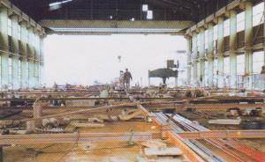 I工場-1