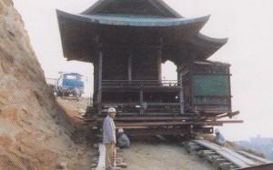 大門神社-1