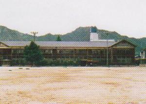忠海西小学校-2