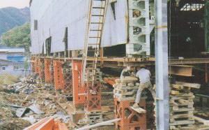 T工場-1