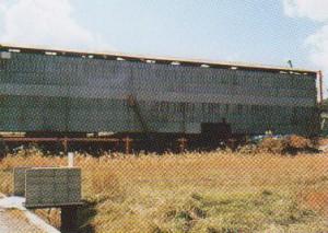 T工場-2